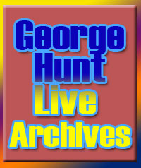 Live Broadcast Archives