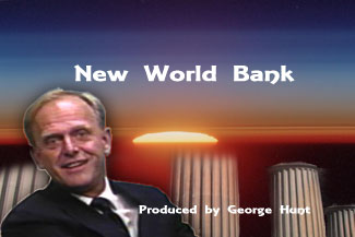 The New World Bank