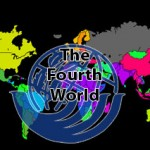 UNCED Earth Summit 1992 Pt. 4 – The Fourth World