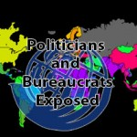UNCED Earth Summit 1992 Pt.5 – Politicians and Bureaucrats Exposed