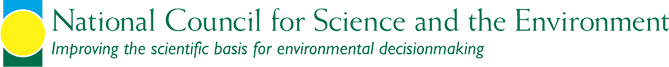 NCSE - National Council for Science and the Environment